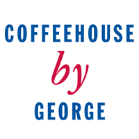 Coffeehouse by George - Norrköping