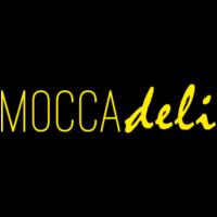 Mocca Deli - Norrköping