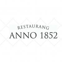 Anno 1852 - Norrköping