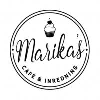 Marikas Café & Inredning - Norrköping