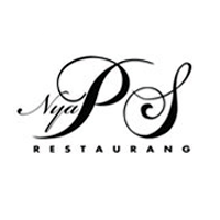 Nya Restaurang PS - Norrköping