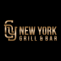 New York Grill & Bar - Norrköping