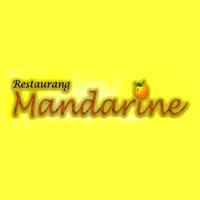 Mandarine - Norrköping