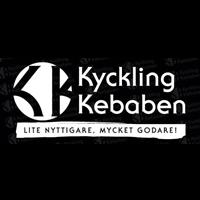 Kycklingkebaben - Norrköping