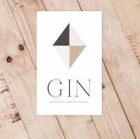 GIN Restaurant - Norrköping