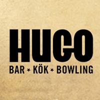 Hugo - Norrköping