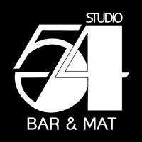 Studio 54 Mat & Bar - Norrköping