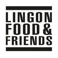 Lingon Food & Friends - Norrköping