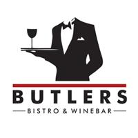 Butlers Bistro & Winebar - Norrköping