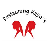 Restaurang Kajsa's - Norrköping