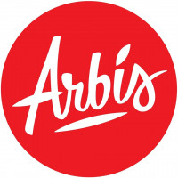 Arbis Bar & Salonger - Norrköping