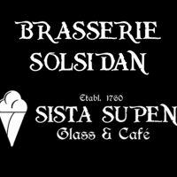 Solsidan & Sista Supen - Norrköping