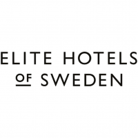 Restaurang Elite Grand Hotel - Norrköping