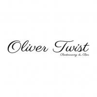Restaurang Oliver Twist - Norrköping