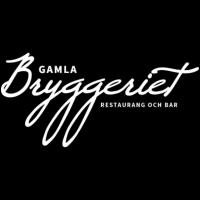 Gamla Bryggeriet - Norrköping