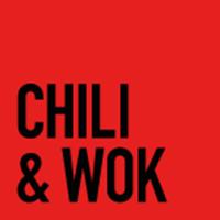 Chili & Wok Spiralen - Norrköping
