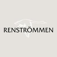 Renströmmen - Norrköping