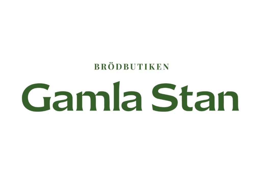 Landerholms Gamla Stan