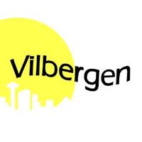 Restaurang Vilbergen - Norrköping