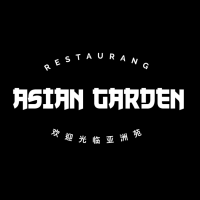 Asian Garden - Norrköping