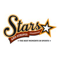 Stars & Stripes - Norrköping