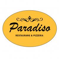 Paradiso Restaurang & Pizzeria - Norrköping