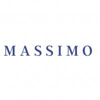 Massimo - Norrköping