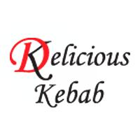 Delicious Kebab - Norrköping