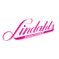 Lindahls Hageby - Norrköping