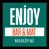 Enjoy Bar & Mat - Norrköping