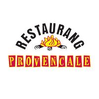 Restaurang Provencale - Norrköping