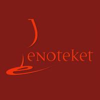 Enoteket - Norrköping
