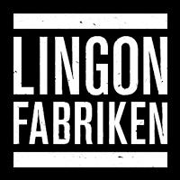 Lingonfabriken - Norrköping