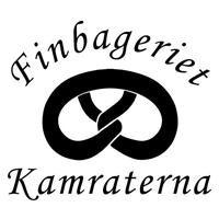 Finbageriet Mirium Galleria - Norrköping
