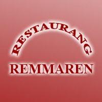 Restaurang Remmaren - Norrköping
