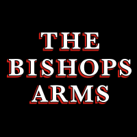 The Bishops Arms - Norrköping