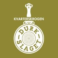 Kvarterskrogen Durkslaget - Norrköping