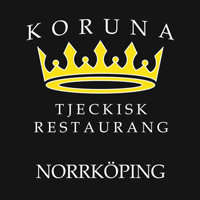 Restaurang Koruna - Norrköping