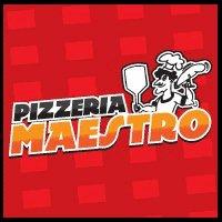 Pizzeria Maestro - Norrköping