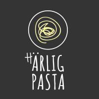 Härlig Pasta - Norrköping