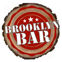 Brooklyn Bar - Norrköping