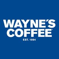 Wayne's Coffee - Norrköping