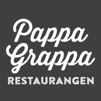 Pappa Grappa - Norrköping