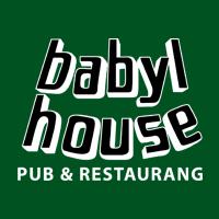Babyl House - Norrköping