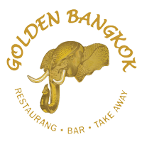Golden Bangkok - Norrköping