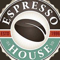 Espresso House Ingelsta - Norrköping