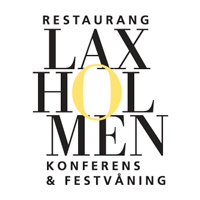 Laxholmen - Norrköping