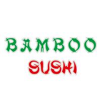 Bamboo Sushi Thaiwok - Norrköping