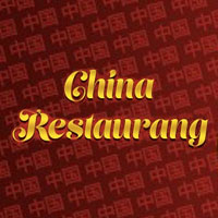 Restaurang China - Norrköping