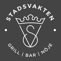 Stadsvakten - Norrköping